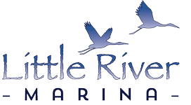 GA - LITTLE RIVER CLUB